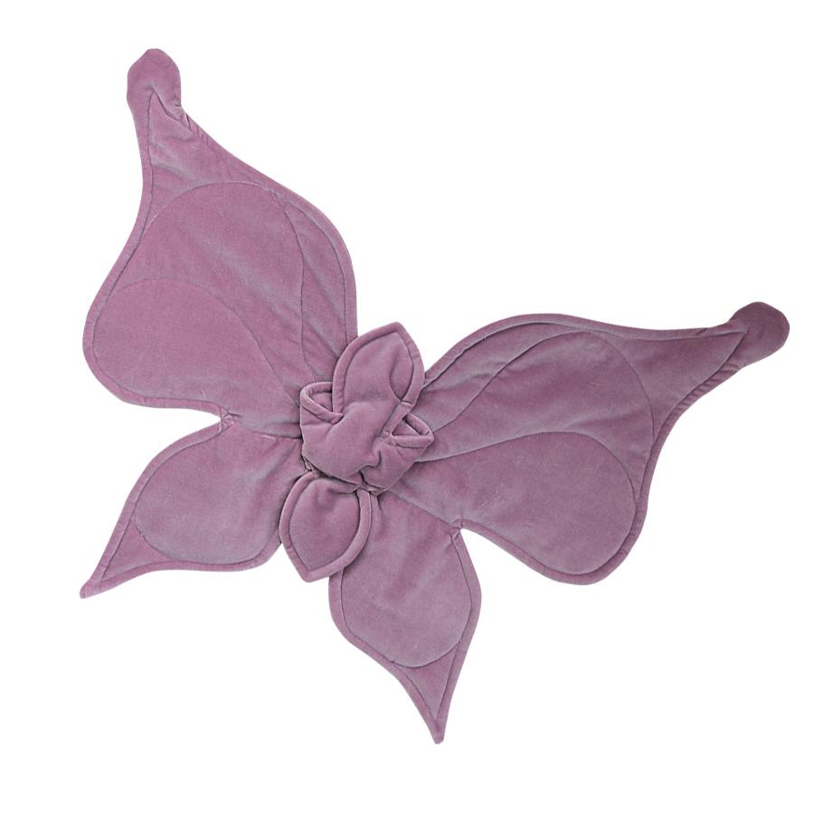 Dekoracyjne Motyle Na ścianę